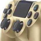 Playstation 4: Sony meldet 73,6 Millionen Konsolen und 645 Millionen Spiele