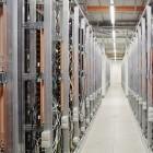 Kabelnetz: Vodafone senkt die Preise für Neukunden