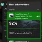 Microsoft: Keine Störung mit neuer Firmware für die Xbox One