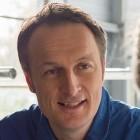 Matthias Maurer: Ein Astronaut taucht unter