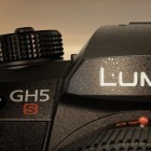 Panasonic: Lumix GH5S geht bei Low-Light-Video in die Vollen