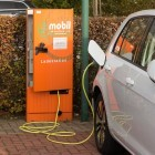 Elektroauto: Automanager rechnen mit Scheitern des Batterieantriebs