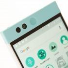 Nextbit: Cloud-Speicher für Robin-Smartphone wird abgeschaltet