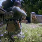 Bulkhead Interactive: Klassischer Shooter Battalion 1944 steht vor Early Access