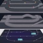 Kartendienst: Vodafone und Here kooperieren beim autonomen Fahren