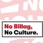 Nein zu No Billag: Schweizer Künstler wollen Rundfunkgebühr retten