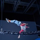 RX0: Sony steuert 100 Actionkameras gleichzeitig
