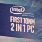 Cannon Lake: Intel will erste 10-nm-Chips ausgeliefert haben