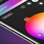Begleitbeleuchtung: Hue-App soll Lampen mit dem Computer synchronisieren