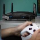 Linksys WRT32XB: Gamingrouter priorisiert Xbox für geringere Lag-Spitzen