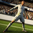 Bestseller: Fifa 18 schlägt Call of Duty in Europa