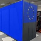 Supercomputer: EU investiert 1 Milliarde Euro für 1 Exaflops an Leistung