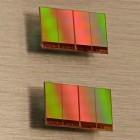 IMFT: Micron will Intels Flash-Speicher-Geschäft übernehmen