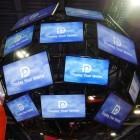 Vesa: Displayport 1.5 schafft echte 8K bei 60 Hz