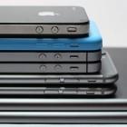 Apple-Fehler: Kurzfristig Downgrades bis zurück zu iOS 6 möglich