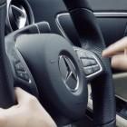 What3words: Daimler will mit drei Wörtern Navigation neu definieren