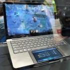 Project Linda: Razer macht das Razer Phone zum Ultrabook