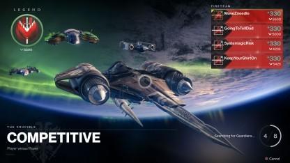 In den kommenden Wochen soll sich viel bei Destiny 2 tun.