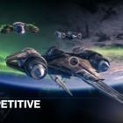 Bungie: Destiny 2 soll endlich fairer werden