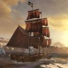 Rogue Remastered: Assassin's Creed segelt noch mal zum Nordpol