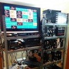 Fernsehen: Interpol beendet illegales IPTV-Streaming von Sky