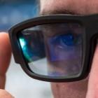 Vuzix Blade im Hands on: Neue Datenbrille mit einem scharfen und hellen Bild