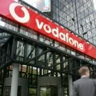 Glasfaser: Vodafone will Steuergelder für neues 5G-Mobilfunknetz