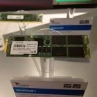 NGSFF alias M.3: Adata zeigt seine erste SSD mit breiterer Platine