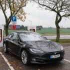 Elektroauto: Norwegische Model-S-Fahrer klagen gegen Tesla