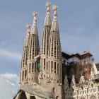 Verwaltung: Barcelona plant Wechsel auf Open-Source-Software