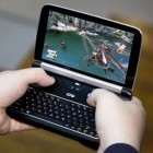 Win 2: GPD stellt neues Windows-10-Handheld vor