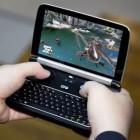Win 2: GPD stellt neuen Windows-10-Handheld vor