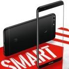 P Smart: Huawei stellt Dual-Kamera-Smartphone für 260 Euro vor