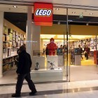 Tencent: Lego will mit Tencent in China digital expandieren