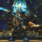 World of Warcraft: Schwierigkeitsgrad skaliert in ganz Azeroth