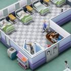 Two Point Hospital: Sega stellt Quasi-Nachfolger zu Theme Hospital vor