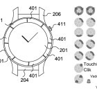Patent: Huawei untersucht alternative Smartwatch-Bedienung