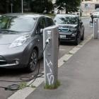 Elektromobilität: Lithium ist genug vorhanden, aber es wird teurer