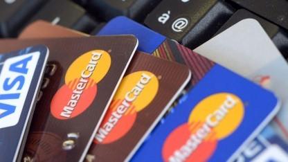 Seit dem 13. Januar gilt die Payment Service Directive 2.