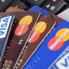Zahlungsverkehr: Das Bankkonto wird offener