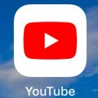 Partnerprogramm: Geld verdienen auf Youtube wird schwieriger