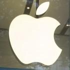 Apple: Messages-App kann mit Nachricht zum Absturz gebracht werden