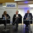 Analog: Kabelnetzkunden in falscher Sorge wegen DVB-T-Abschaltung