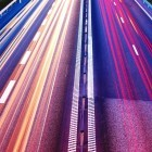Fehlende Infrastruktur: Große Skepsis bei Elektroautos als Dienstwagen