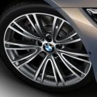 Auto-Entertainment: Carplay im BMW nur als Abo zu bekommen