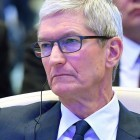 Tim Cook: Apple macht die iPhone-Drosselung abschaltbar