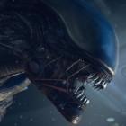 Spielebranche: Fox kündigt Studiokauf und Alien-MMORPG an