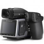 Multi-Shot-Kamera: Hasselblad macht 400-Megapixel-Fotos mit 2,4 GByte Größe