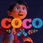 Cars 3 und Coco in HDR: Die ersten Pixar-Filme kommen als Ultra-HD-Blu-ray