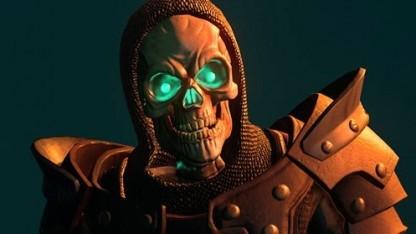 Underworld Ascendant soll im Laufe des Jahres 2018 erscheinen.